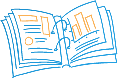 BookGraphic