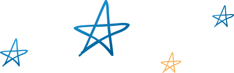 StarsGraphic_mobile