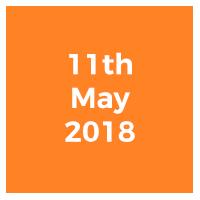 11th-May