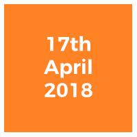 17th-April