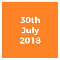 30th-July