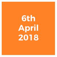 6th-April