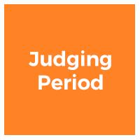 Judging-Period